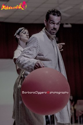 Barbara Oggero fotografia Tango Tango Unione