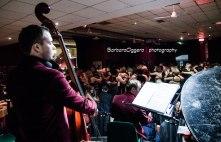 Solo Tango Orquesta Aldobaraldo Torino Barbara Oggero fotografia
