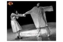 Los Guardiola El Hurican Barbara Oggero fotografia Tango Teatro Aldobaraldo
