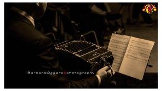 Barbara Oggero fotografia Tango Aldobaraldo Torino musica dal vivo Tango milonga Ruben Peloni y Los Tanturi