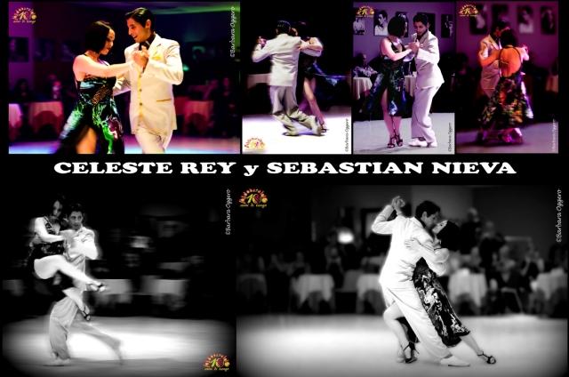 20130419-celeste-sebastian-sito