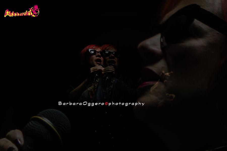 Aldobaraldo eventi fotografia Giovanna milonga musica dal vivo canzoni