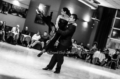 aldobaraldo-aragon-boaglio esibizione tango maestri argentina
