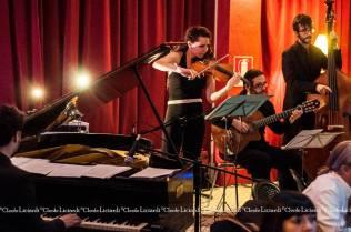 aldobaraldo-ensemble-mariposa-milonga musica dal vivo orchestra orquesta tango