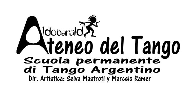 ateneo tango