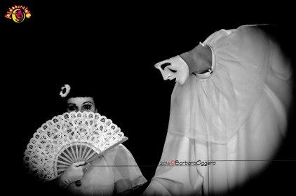 Barbara-Oggero-foto-Los-Guardiola-Pierrot-03