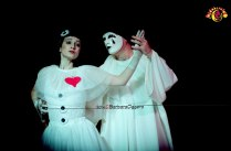 Barbara-Oggero-foto-Los-Guardiola-Pierrot-05
