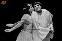 Barbara-Oggero-foto-Los-Guardiola-Pierrot-09