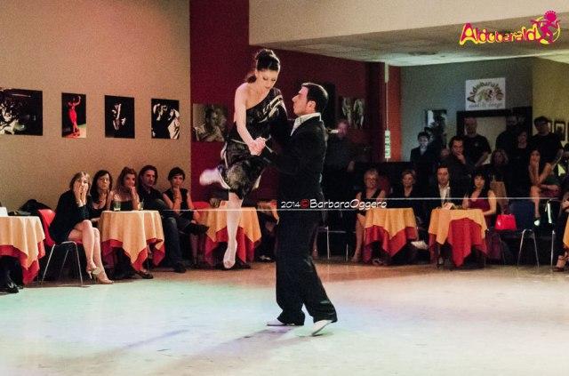 Barbara-Oggero-foto-Tango-Marcelo-Ramer-Selva-Mastroti10