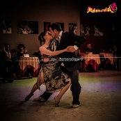Barbara-Oggero-foto-Tango-Marcelo-Ramer-Selva-Mastroti12