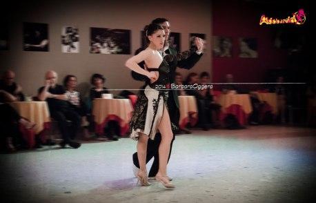 Barbara-Oggero-foto-Tango-Marcelo-Ramer-Selva-Mastroti8