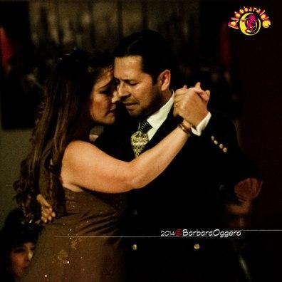 Barbara-Oggero-Oscar-Cecilia-Gauna-foto-Tango