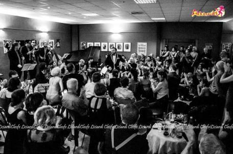 juan-darienzo-orquesta-aldobaraldo-2016