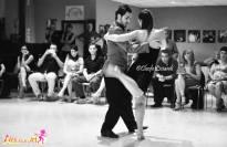 Malika Pitou Nicolier y Haris Mihail 3