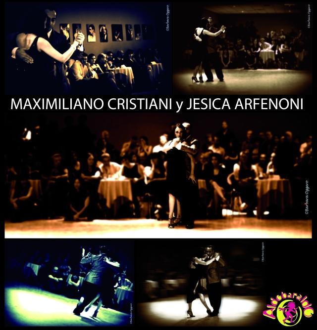 max-jesica1
