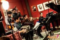 aldobaraldo-sexteto-fantasma milonga musica dal vivo tango orchestra