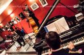 solo-tango-orquesta-aldobaraldo-2016