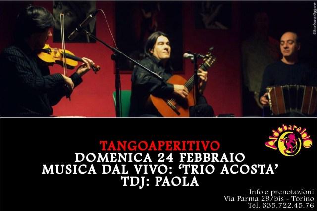 20130224 Tangoaperitivo Acosta