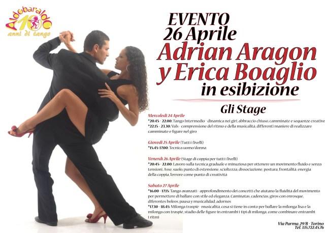 201304 Aragon Boaglio locandina