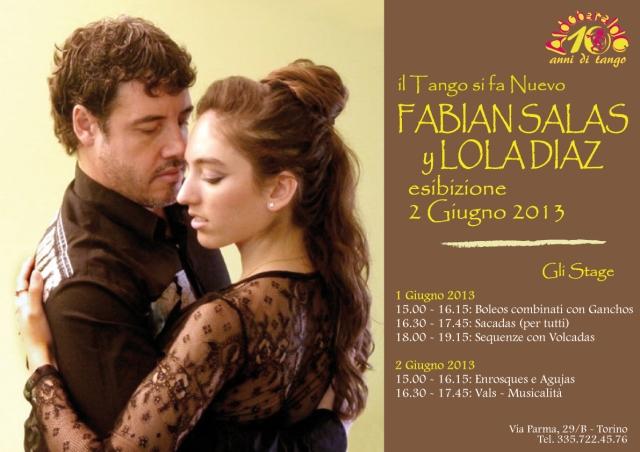 201330531_0602-Salas-locandina