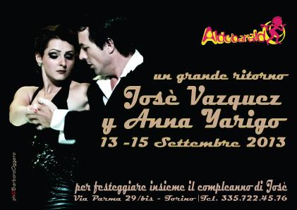 20130913_15-Vazquez-Yarigo-volantino-fronte