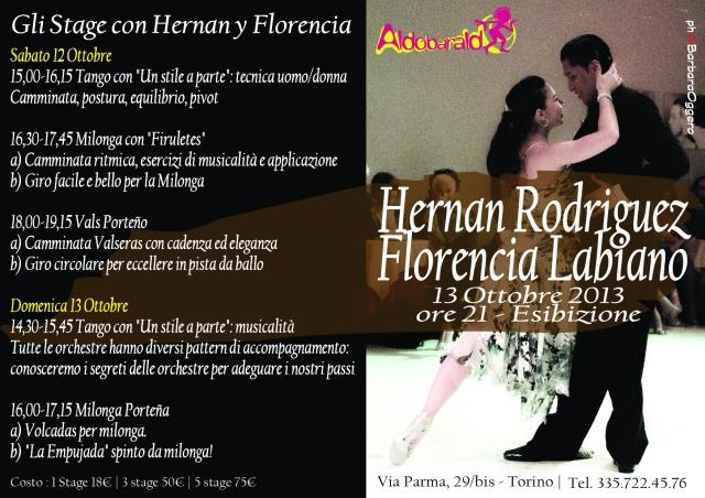 20131012_13 Hernan Florencia