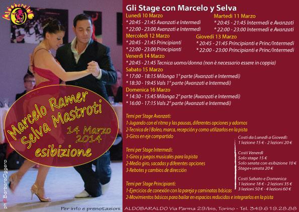 20140210-16-Selva-Marcelo