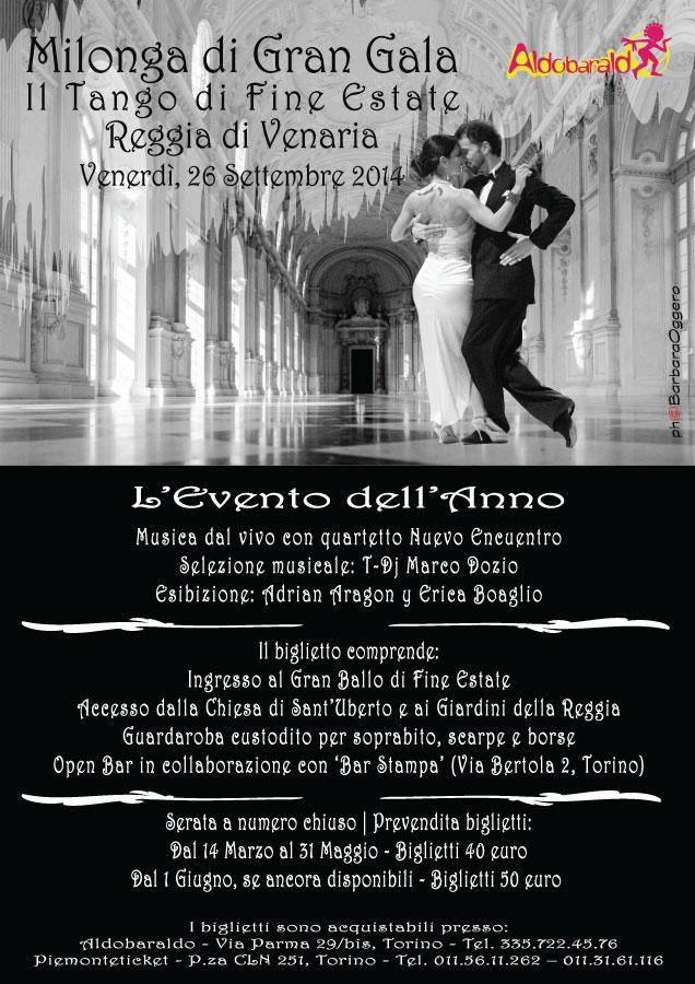 Tango-Reggia-Venaria2