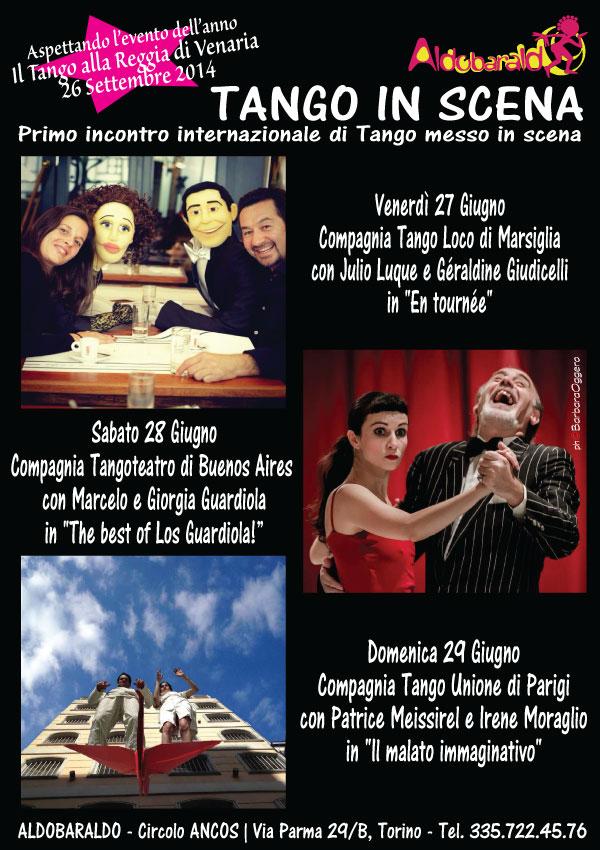 201406-Tango-in-scena-fronte