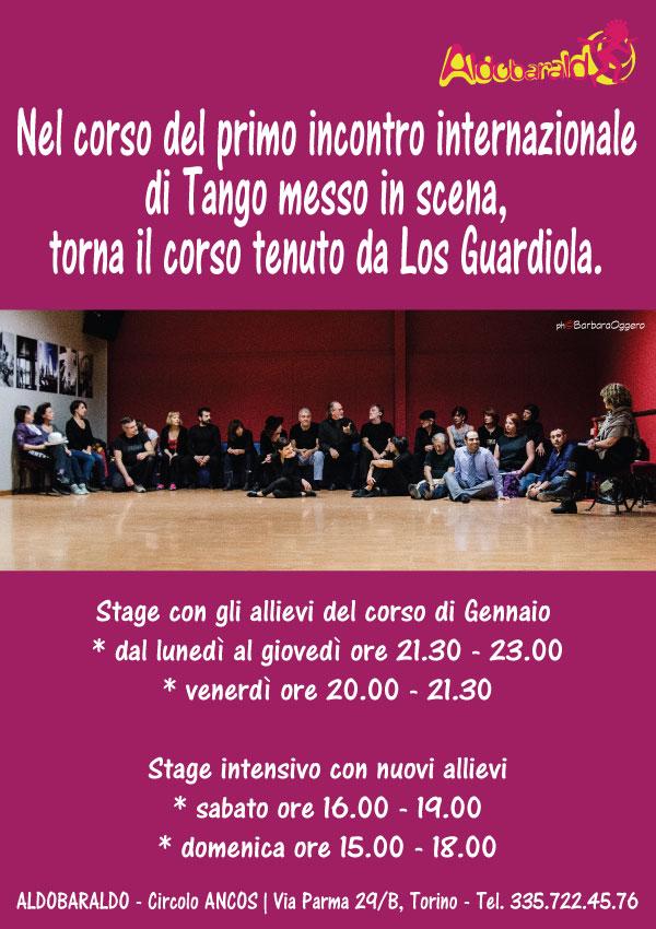 201406-Tango-in-scena-retro