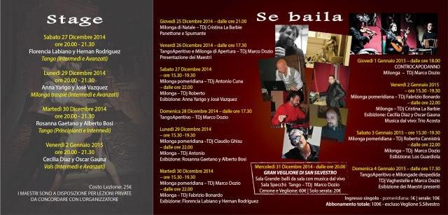 2anima-tango14_15-retro