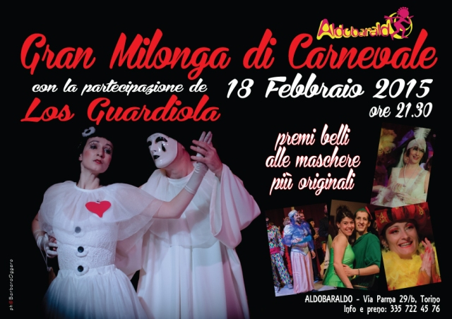 Aldobaraldo Carnevale