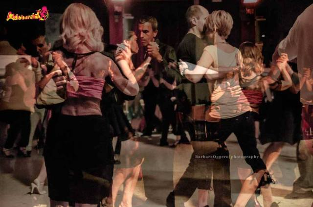 aldobaraldo tango foto barbara oggero fotografia