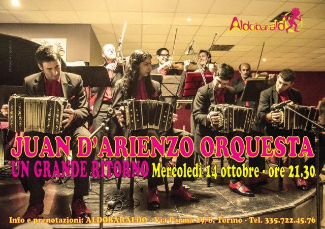 201510-DArienzo_Andariega-Orq-1