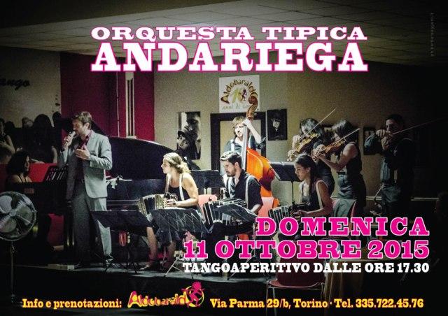 201510-DArienzo_Andariega-Orq-2