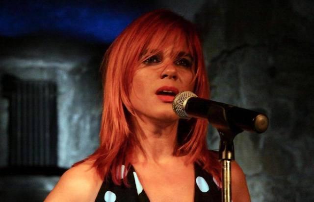 giovanna tango solista vocalist aldobaraldo tangoaperitivo