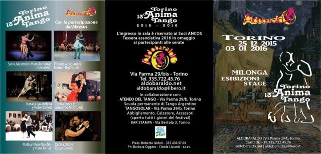 jpg-anima-tango15_16-fronte