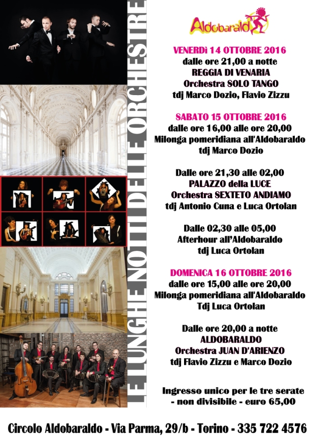 201610-Orchestre-locandina3