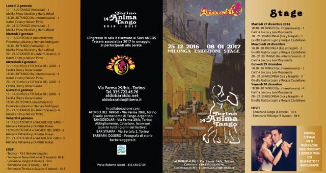 2016_17 programma stage XIV torino-anima-tango