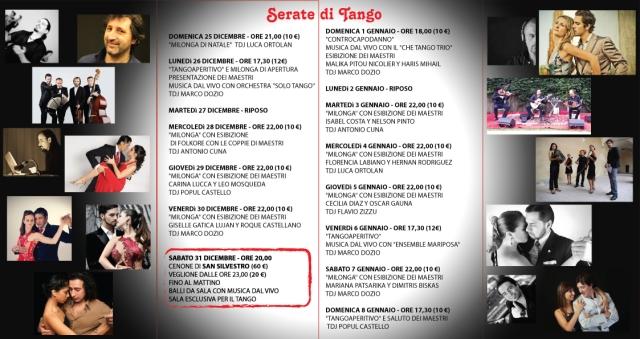 2016_17 programma serate milonga XIV torino-anima-tango
