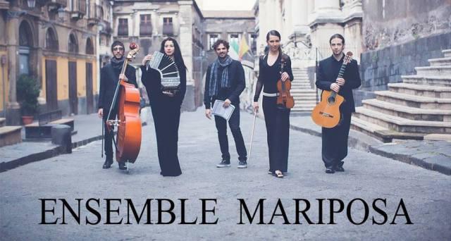 ensemble-mariposa-aldobaraldo milonga musica dal vivo orchestra
