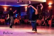 xiv-torino-anima-tango-2016-2017-carina-lucca-y-leo-mosqueda-folklore-argentino-2