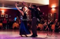 xiv-torino-anima-tango-2016-2017-carina-lucca-y-leo-mosqueda-folklore-argentino-3