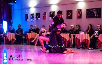 xiv-torino-anima-tango-2016-2017-carina-lucca-y-leo-mosqueda-tango-argentino-2