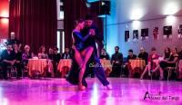 xiv-torino-anima-tango-2016-2017-carina-lucca-y-leo-mosqueda-tango-argentino-3