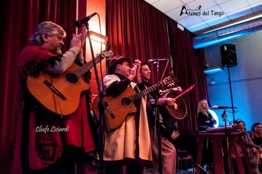xiv-torino-anima-tango-2016-2017-folklore-argentino