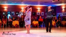 xiv-torino-anima-tango-2016-2017-giselle-castellano-gaticalujan-e-roque-castellano-folklore-argentino-1