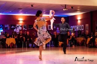 xiv-torino-anima-tango-2016-2017-giselle-castellano-gaticalujan-e-roque-castellano-folklore-argentino-2