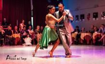 xiv-torino-anima-tango-2016-2017-giselle-gatica-y-roque-castellano-tango-argentino-1