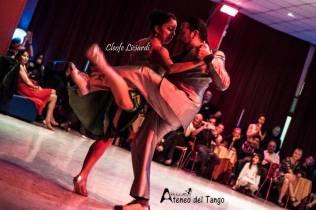 xiv-torino-anima-tango-2016-2017-giselle-gatica-y-roque-castellano-tango-argentino-2